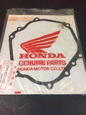 HONDA GENERATOR GASKET COVER - 11381-ZE3-000 - NEW OEM --B12