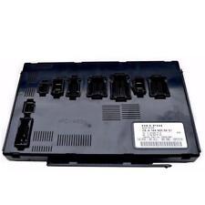 Rear Signal Acquisition Module SAM Control Unit For Mercedes X164 W164 W251 R350