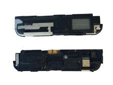 Lautsprecher Buzzer für Samsung Galaxy S2 i9100 GT-i9100 Black Antenna Empfang