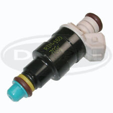 New Delphi Fuel Injector FJ10085 For BMW Mercury Ford Eagle Dodge 1982-1991