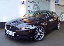 XE 4 Doors 10,000 to 24,999 miles Vehicle Mileage Cars