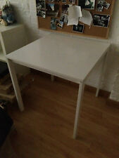 IKEA Up to 4 Seats Kitchen & Dining Tables