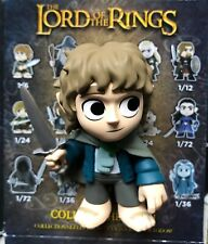 New ListingPippin Funko Lord Of The Rings Mystery Mini Lotr 1/24