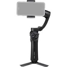 Benro X Series 3XS Lite Compact Mobile Smartphone Gimbal