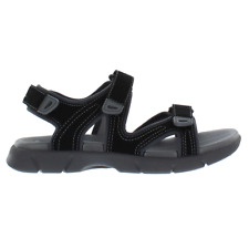 Khombu Ladies' Comfort Sandal