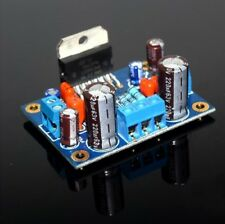 TDA7294 Power Amplifier Power Amplifier Board High Power Amplifier Kits DIY