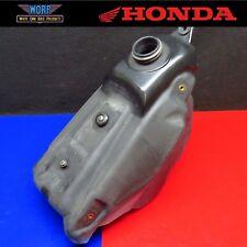 2004 Honda CR250 2 Stroke Gas Tank Fuel Cell CR125 2003 2004 2005 2006 2007