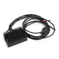 Neu Regler Gleichrichter für Compu-Fire 40A 3-Phase Charging System 55402 DE