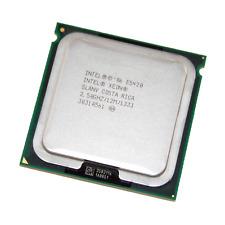 Intel Xeon E5420 2.5 GHz Quad-Core