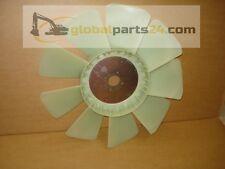 """JCB PARTS 3CX 4CX - ENGINE COOLING FAN 20"""" (PART NO. 30/925526)"""