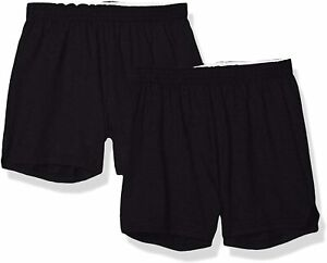 Soffe Women's Authentic Cheer Short