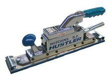 HUTCHINS 4920 - Vacuum Assist/Dust Free Hustler Straight Line Air Sander