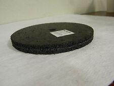"3M 48011010250 6"" Diameter x 1/2"" Wide x 1/2"" Hole Clean and Strip Wheel Qty. 1"