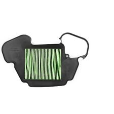 Luftfiltereinsatz Luftfilter Einsatz für Honda Msx 125 und Urban 125ccm