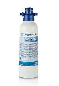 BWT bestmax XL Filterpatrone / Filterkerze