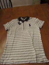 9706846bd24 Womens Ralph Lauren Golf Shirt