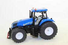 Siku 3273 New Holland Traktor T8 390 1:32 NEU in OVP