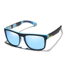 Glasses Men Women Fishing Sun Camping Hiking Driving Eyewear Free Shipping