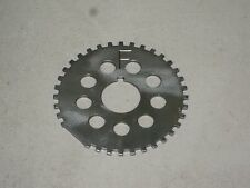 Toyota 1.5L 1.8L 2.4L Cam Shaft CamShaft Timing Gear Pulley Sprocket 1ZZ 2AZ OEM