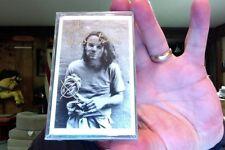 Nick Robertson- Bullet-Proof Boy- new/sealed cassette tape