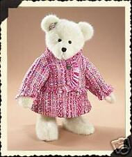 Boyds Bears~Paige T. Bearringer~Free Shipping