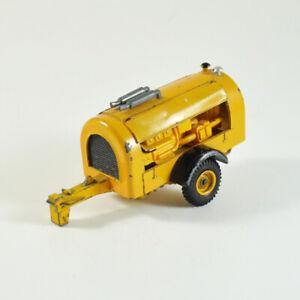"Fma "" Pokorny Robot Dw 95 Compressor - Conrad - 1:50"