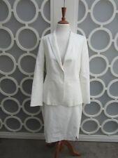VERONIKA MAINE Blazers for Women