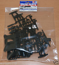Tamiya 51003/0005887 TT-01 B Parts (Suspension Arm) (TT01/TT01D/TT01E/TGS), NIP