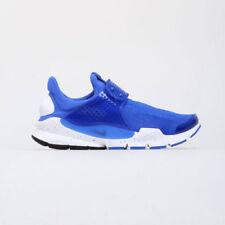42,5 Scarpe casual da uomo blu Nike