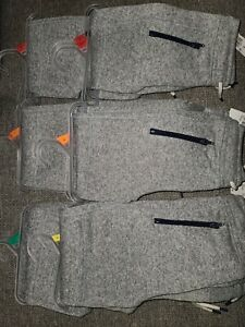 Wholesale Clothing Lot Of 12 Kids Joggers Brand New With Tags $120.00 Value
