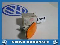 Direction Indicator Side Original VW Caddy 2 1996