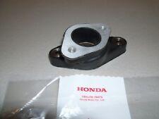 Air Filter HONDA Recon TRX250EX //250TE AF2501 250X 01-09 HA-2501 250TM