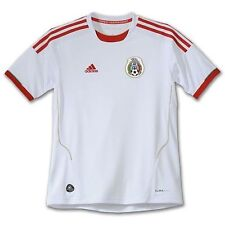 ADIDAS MEXICO YOUTH THIRD JERSEY 2013/14