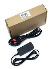 Replacement Power Supply for Samsung XE500T1C-A01DE