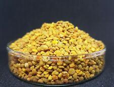 Bee Pollen 40g - for Shrimp CRS, CBS, Bee Shrimp, Tiger Shrimp - or for Fry