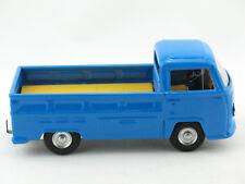 Blechspielzeug - VW Pritsche, blau, CKO Replica von KOVAP 0611