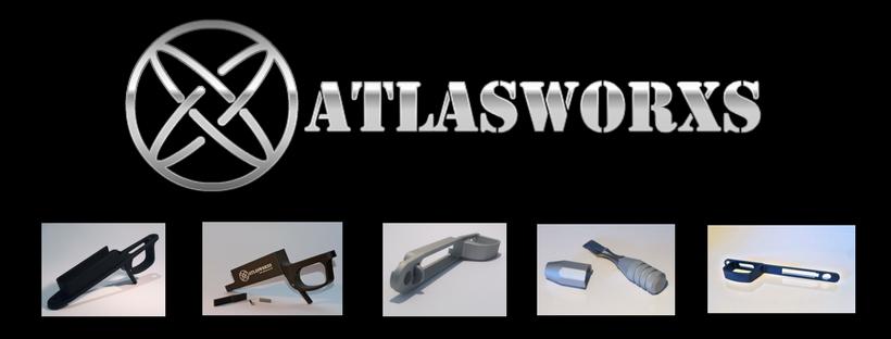 Atlasworxs International