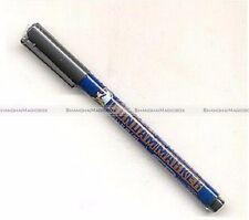 1pc GM02 Grey Fine Line Marker Pen Mr Hobby Gundam Bandai Model Tool S2