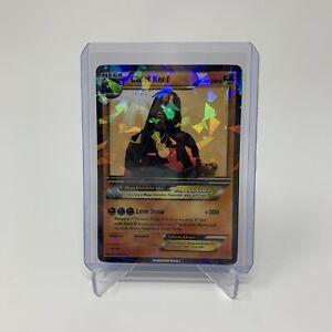 Chief Keef Pokémon Card