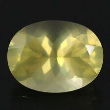 Mexico Oval Loose Gemstones