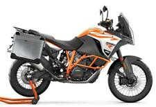 New KTM 1290 Super Adventure R 2017 MY17