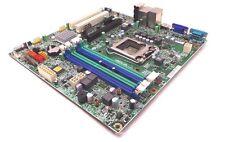 IBM Lenovo ThinkCentre M91 M91P Motherboard IS6XM 03T8351 03T6560 LGA1155