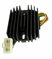 Voltage Regulator Rectifier Suzuki GSXR 600/ 750 1000 Hayabusa GSX1300R Intruder
