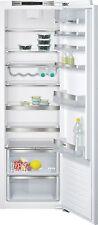 Siemens KI81RAD30 Einbau-Kühlschrank integrierbar EEK:A++