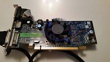 Radeon HD3450 256MB DDR2V/D/HDMI 109-B16931-00D Scheda PER ACER AIO Z5763 + Cavo