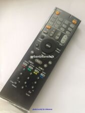 Remote Control ONKYO HT-RC230 HT-RC330 HT-S5400 HT-S5200S Audio Video Receiver