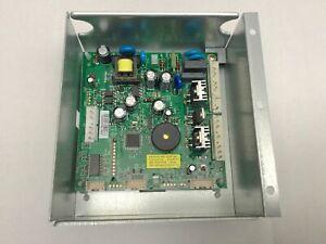 EXPRESS Electrolux Fridge PCB Power Control Board ETE5202SB-RE 925042541