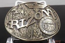 AWARD DESIGN MEDALS GREAT STATE OF ARIZONA REGULAR EDITION DITAT DE US [920]