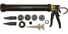Roughneck - 32-150 - Ultimate Multifunctional Mortar Gun