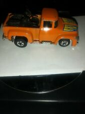 Hot Wheels 1973 Tri Haul Hauler Ford Truck